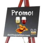 Promo-PIZARRA-DO